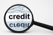 Credit Repair Knoxville TN